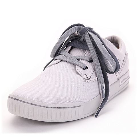 CAT/卡特春夏专柜同款织物男休闲鞋P718536E1YMC08