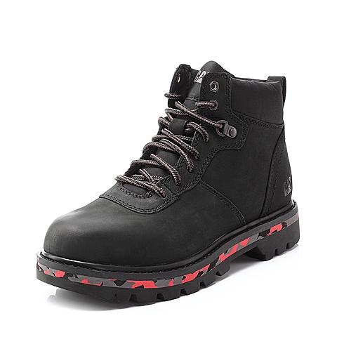 CAT/卡特男士户外休闲低靴粗犷装备(Rugged)P718920E3YDR01