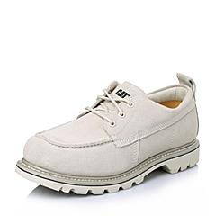 CAT/卡特年春夏男士休闲鞋粗犷装备(Rugged)P719674F1VMR10