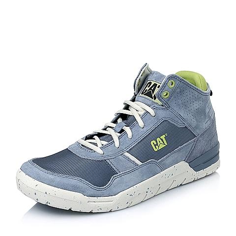 CAT/卡特2016年春夏专柜同款男士休闲鞋活跃装备(Active)P718219F1LDA75