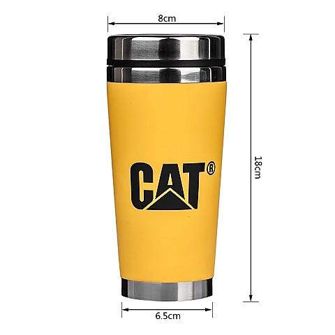 CAT/卡特旅行壶C9ZLXH16SU1AA6