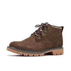 休闲 休闲靴