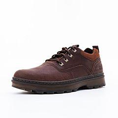 时尚休闲 户外休闲鞋