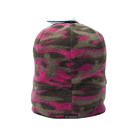 Columbia/哥伦比亚 专柜同款中性休闲帽CY9998347