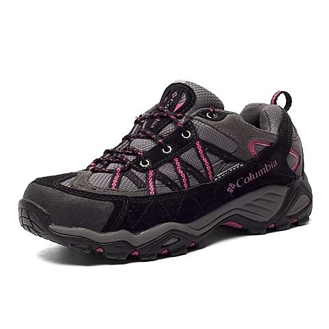 Columbia/哥伦比亚 专柜同款女子徒步鞋BL3505010