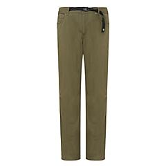 Columbia/哥伦比亚男子秋冬长裤PM8835364