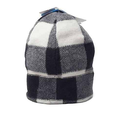Columbia/哥伦比亚中性户外休闲帽CY9998011