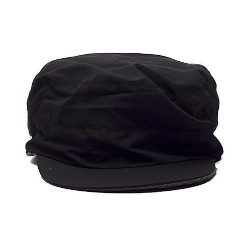 Columbia/哥伦比亚中性户外休闲帽PU1395010
