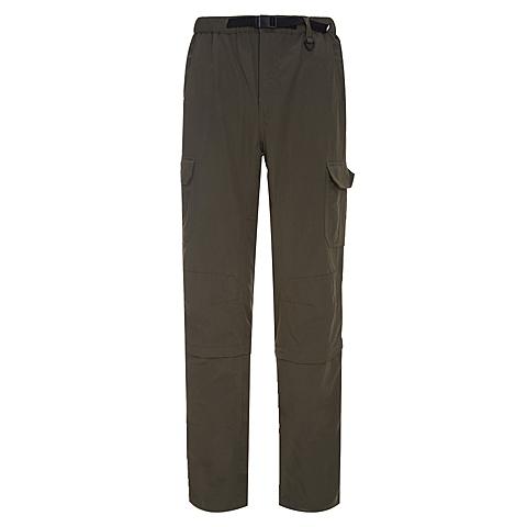 Columbia/哥伦比亚 男子休闲长裤PM8304213