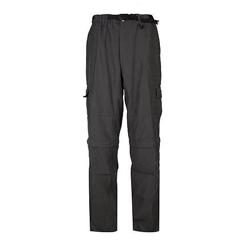 Columbia/哥伦比亚 男子户外休闲可拆卸长长裤PM8462048