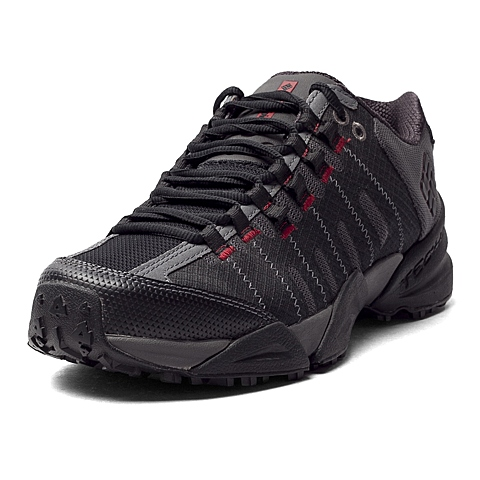 Columbia/哥伦比亚 男子徒步鞋YM5037010