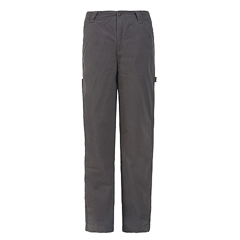 Columbia/哥伦比亚 专柜同款男子休闲裤AE8118028