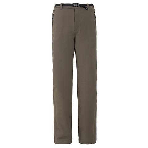 Columbia/哥伦比亚 专柜同款男子休闲长裤PM8244326