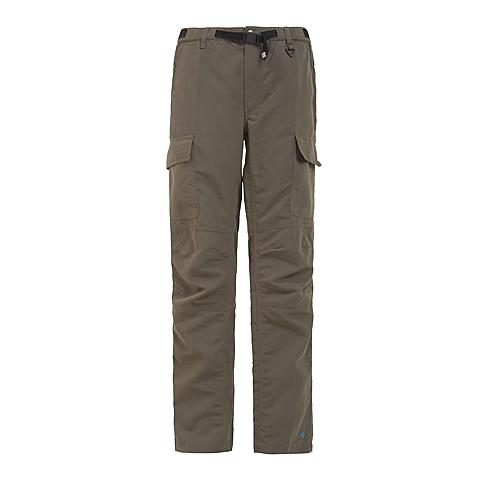 Columbia/哥伦比亚 专柜同款男子长裤PM8435326