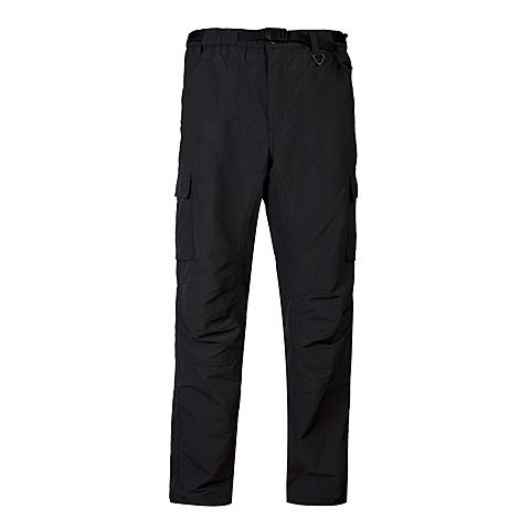 Columbia/哥伦比亚 专柜同款男子休闲长裤PM8958010