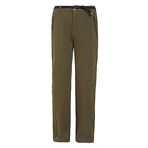 Columbia/哥伦比亚 专柜同款男子休闲长裤PM8244213