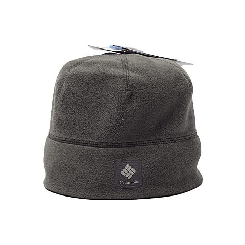 Columbia/哥伦比亚 专柜同款中性休闲帽CU9857339