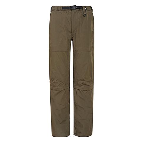 Columbia/哥伦比亚男子秋冬长裤PM8282213