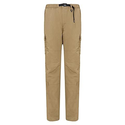 Columbia/哥伦比亚男子春夏长裤PM8350250