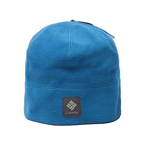 Columbia/哥伦比亚中性户外抓绒休闲帽CU9857402