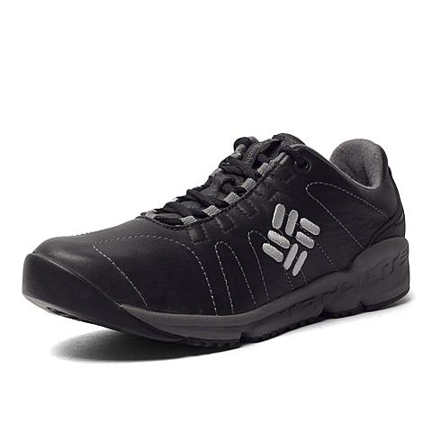 Columbia/哥伦比亚 男子户外休闲徒步鞋DM1052011