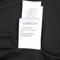 Columbia/哥伦比亚春夏黑色男子清凉舒适 短袖透气T恤FE6091010