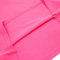 Columbia/哥伦比亚春夏粉红女子经典剪裁 高效速干 短袖POLO衫LL6345