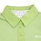Columbia/哥伦比亚春夏浅绿女子经典剪裁 高效速干 短袖POLO衫LL6345998
