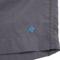 Columbia/哥伦比亚春夏灰色男子缤纷朝野系列 防紫外线 高效速干休闲短裤PM4146