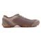 Columbia/哥伦比亚春夏棕色男子强户外抓地力 抗菌鞋垫 户外休闲鞋BM2158070