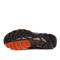 Columbia/哥伦比亚春夏棕色男子超轻缓震 抓地力强 耐磨 抗微生物科技处理 户外两栖鞋BM3669202