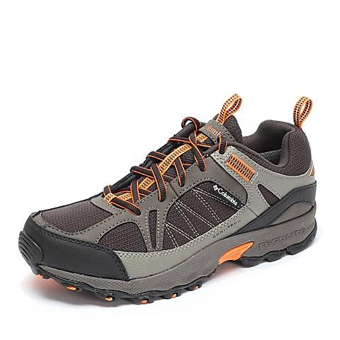 Columbia/哥伦比亚春夏225男款徒步鞋DM1070