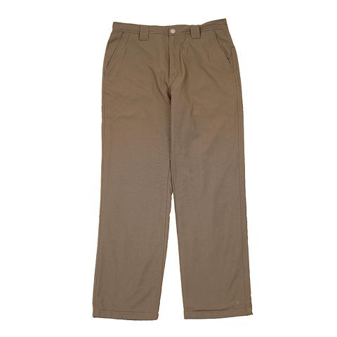 Columbia/哥伦比亚休闲户外男子泥炭PANT 休闲长裤PM8857213