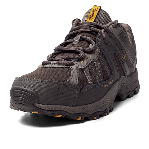 Columbia/哥伦比亚春夏 男子徒步鞋DM1105202