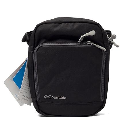 Columbia/哥伦比亚 专柜同款中性单肩背包/单肩包LU9194010