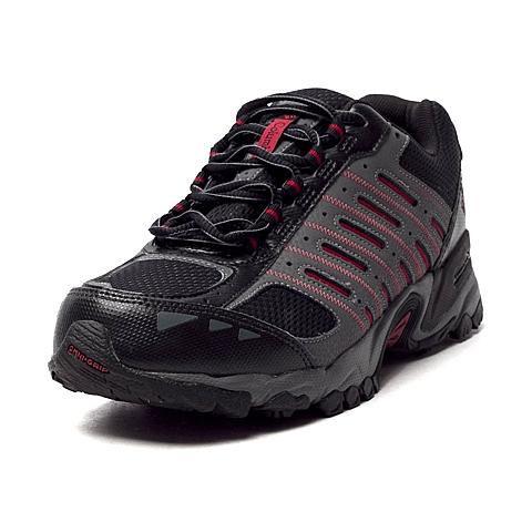 Columbia/哥伦比亚 专柜同款男子户外防水透气徒步鞋BM3745010