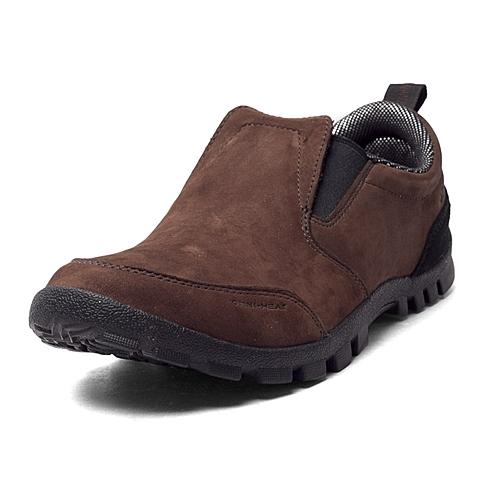 Columbia/哥伦比亚 专柜同款男子热能反射休闲鞋DM1111248
