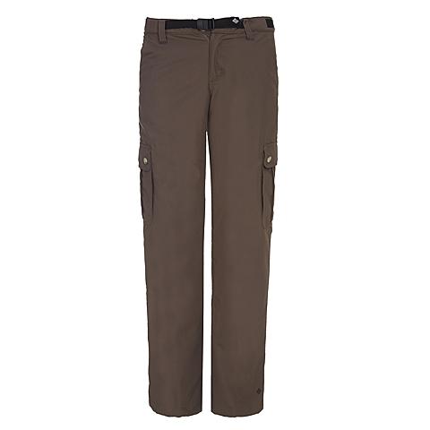 Columbia/哥伦比亚 专柜同款女子休闲长裤PL8448245