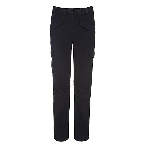 Columbia/哥伦比亚 专柜同款女子速干可拆卸长裤长裤PL8964010