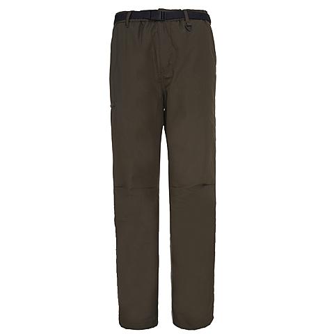 Columbia/哥伦比亚 专柜同款男子户外休闲长裤PM8644213