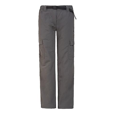 Columbia/哥伦比亚 专柜同款春夏女子长裤LL8308028