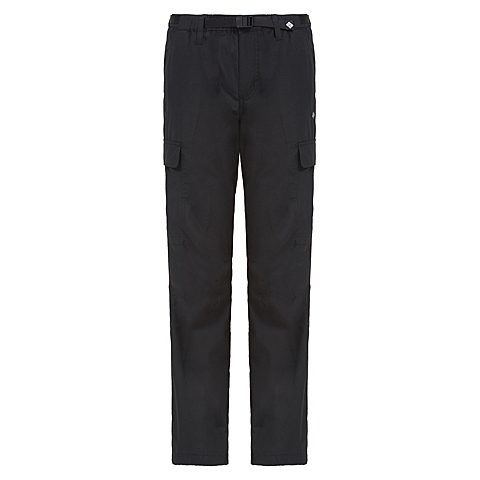 Columbia/哥伦比亚 专柜同款春夏机织女子长裤PL8231010