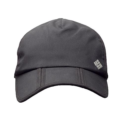 Columbia/哥伦比亚 专柜同款春夏中性帽子LU9705010