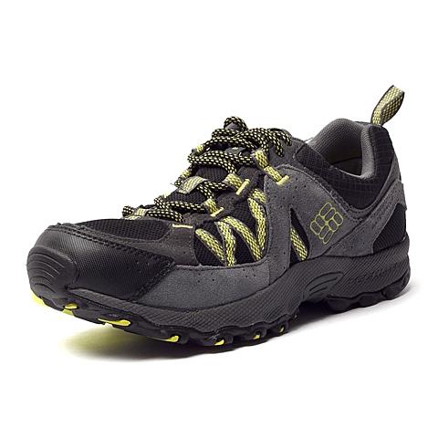 Columbia/哥伦比亚 专柜同款男子徒步鞋DM1096010