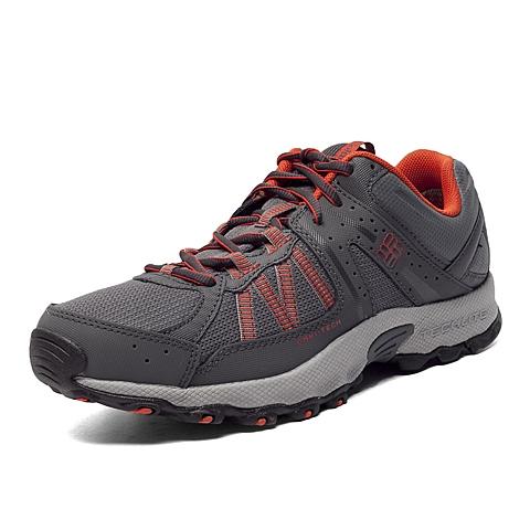 Columbia/哥伦比亚 专柜同款男子徒步鞋DM1114030