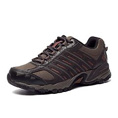 Columbia/哥伦比亚 专柜同款男子徒步鞋BM3745255