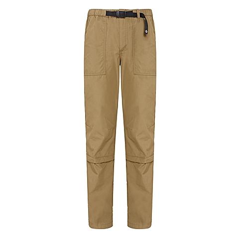 Columbia/哥伦比亚男子春夏长裤PM8654250
