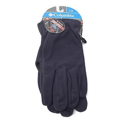 Columbia/哥伦比亚 男子户外热能反射保暖手套CM9727439