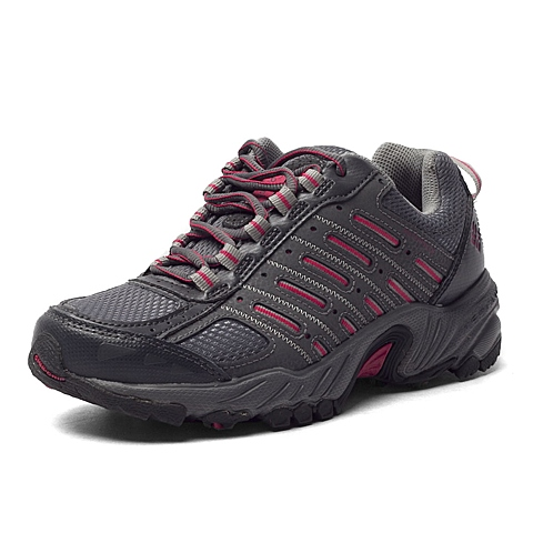 Columbia/哥伦比亚 女子户外徒步鞋BL3745030