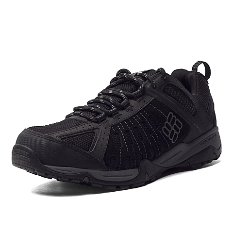 Columbia/哥伦比亚 男子户外徒步鞋BM3789010
